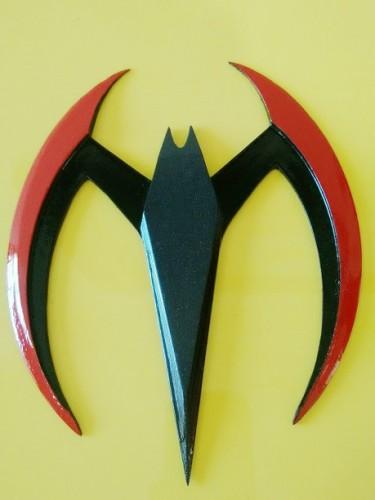 Batarang do Batman