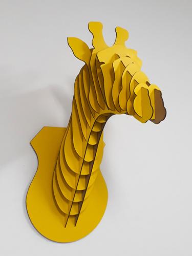 Mini Girafa
