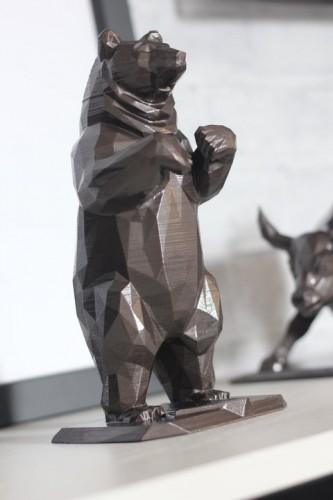 Urso 3D