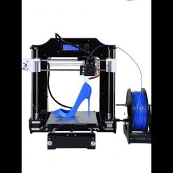 Impressora teste