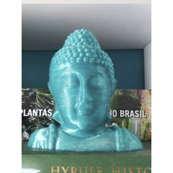 Buda - Busto
