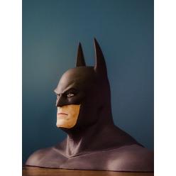 Busto - Batman