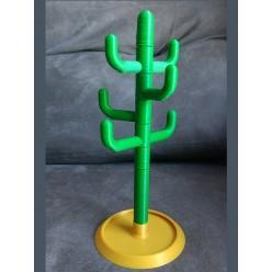 Cactus - Porta Jóias