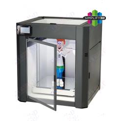Impressora 3D - GTMax