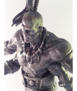 Goro - Mortal Kombat