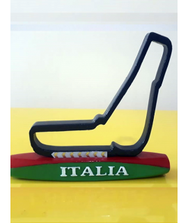 Circuito de Monza SP- Formula1