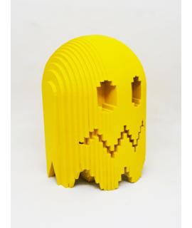 Fantasma - Pac-Man