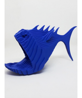 Peixe