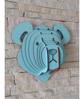 Mini Urso