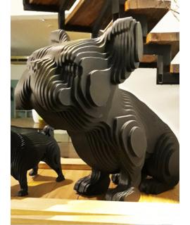 Bulldog Gigante