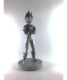 Vegeta - Dragon Ball
