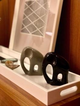 Elefante 3D