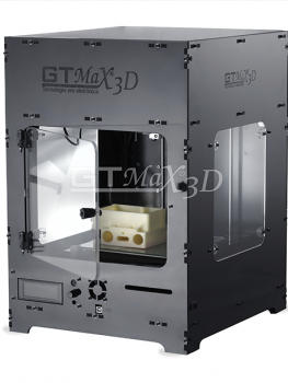 Impressora 3D - CoreA2