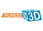 Mundo-3D