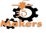 3D-Makers