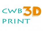 CWB3dPrint