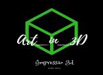 Art-In-3D