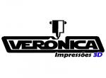 Ver-nica-Impress-es-3D