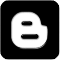 Blog_Compras3d