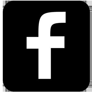 facebook_compras3d