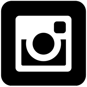 @instagran_compras3d